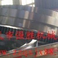 廠家直銷烘干機配件輪帶(滾圈)質量三包