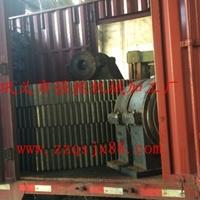專業生產球磨機大齒輪 大型齒輪 半齒輪