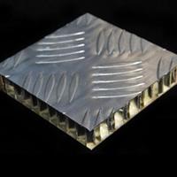 昭通幕墻蜂窩板裝飾 沖孔蜂窩板廠家直銷