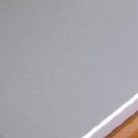 外墻鋁單板廠家 鋁單板吊頂