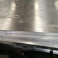 6082超宽铝板性能6082铝棒硬度