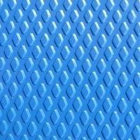销售 专业107010501100花纹铝板铝板