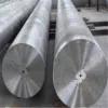 厂家直销5083铝合金棒5083铝合金板