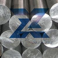 炫纵供应2002铝合金厂家直销2002
