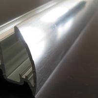 港旺铝制品阳极氧化优质服务生产厂家