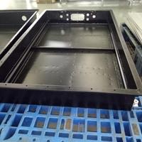 铝合金电池箱新能源车专用铝合金电池箱