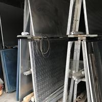 天津3003铝板厂家直销