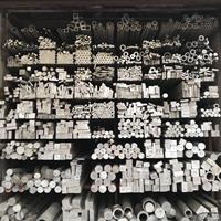 天津1060铝板厂家直销