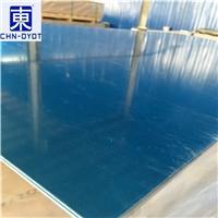 AL5754规格 5754贴膜铝薄板参数
