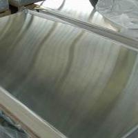 7050铝板抗拉强度 进口7003铝板产品