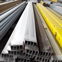 5052鋁管 6063鋁管 6005鋁管 無縫鋁管