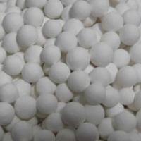 活性氧化铝价格干燥剂用活性氧化铝
