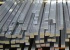 環保6061光亮面小鋁排庫存、鋁扁排密度