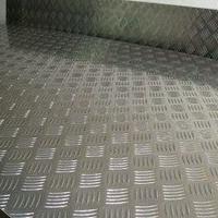 现货1050-H26花纹铝板批发市场