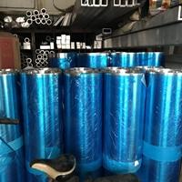 天津北京河北6061铝管