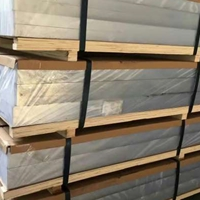 6060铝板成分 AL6060环保铝板