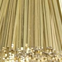 定做C3604黄铜管 好加工C3604黄铜棒