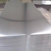6060铝板 6060化学成分