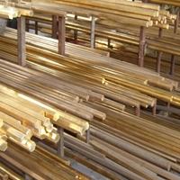C2600黄铜棒强度 国产C2600黄铜棒