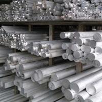 6060易焊接铝棒 6060阳极氧化用铝棒