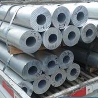 直銷鋁管 5556進口鋁合金管料廠家
