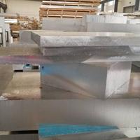6061-T6铝排成分
