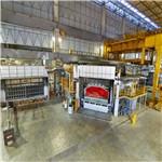 熱銷各種型號軋鋼機三輥熱軋機價格