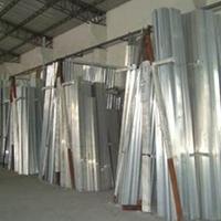 上海鋁排生產廠家6063鋁排 6063鋁型材