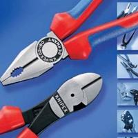 KNIPEX钳类工具