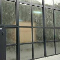 泄爆窗,鋁型材門窗,鋁制泄爆窗