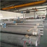台州5083铝棒,环保易切削6082铝棒