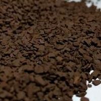 锰砂滤料价格催化氧化能力高的锰砂滤料