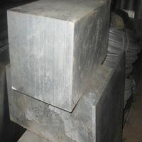 450厚國標鋁板6061t6廠家切割