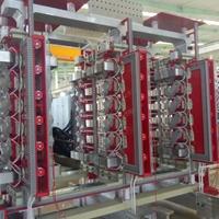 铝合金框架焊接主体铝合金框架焊接
