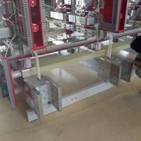 年夜型铝件焊接专业年夜型铝结构件焊接