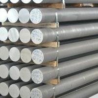 6061铝棒 国标铝合金6061铝棒加工