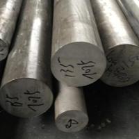 6061鋁棒 6061t6鋁棒 規格齊全