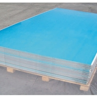 7075t5铝板可以焊接吗