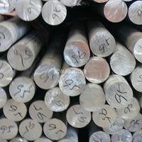 6061铝棒 6061t6铝棒 规格齐全