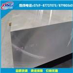 铝合金LY11铝板价格