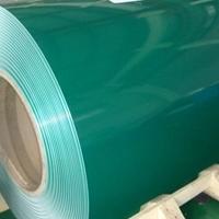高品質氟碳彩涂鋁卷