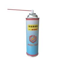 耐高温离型剂_耐高温离型剂价格
