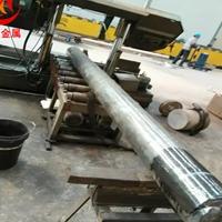 GH648 棒材板材管材丝材,带材
