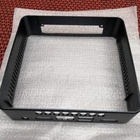 铝硬质阳极氧化表面处理厂