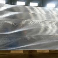 深圳現貨1100鋁板 100標牌用鋁板