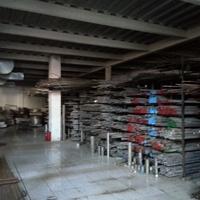 广东库存铝板 6101模具铝合金