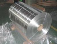 吉首市铝带加工厂直供 铝带分切
