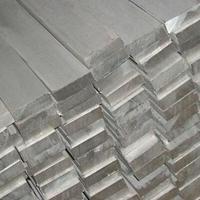 LD2国标铝排 高硬度铝排
