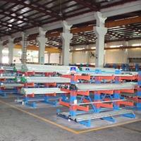 现货直销6063氧化铝板 进口6060铝薄板