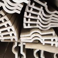 鋼結構鋁合金型材
